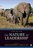 The Nature of Leadership (English Edition)
