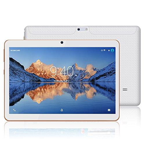 GPS 2 DIN Soporte Dab+ // Mandos de Volante//USB//SD // 4G // WiFi//Bluetooth//MirrorLink//Carplay 64G C/ámara Trasera Gratis 10.1 Pulgada Pantalla t/áctil YUNTX Android 9.0 Autoradio 4G