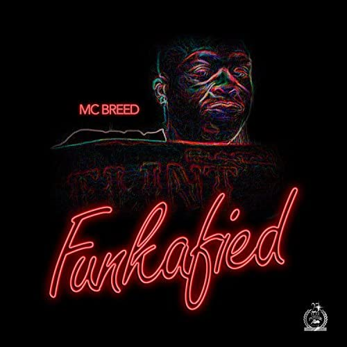 M.C. Breed