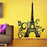 zqyjhkou Faith Can Move Mountains Lettering Vinyl Wall Decal Art Stickers Bedroom Decor Mountains...