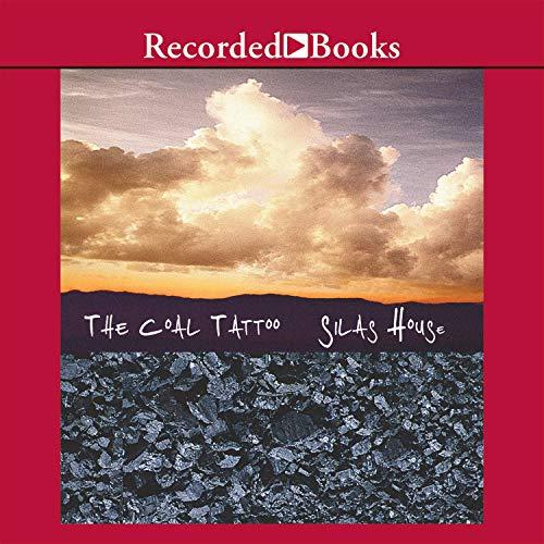 The Coal Tattoo cover art