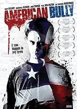 Best american bully dvd Reviews