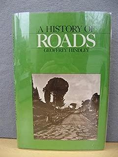 A History of Roads