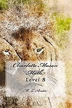 Charlotte Mason Math: Level B (Volume 2)
