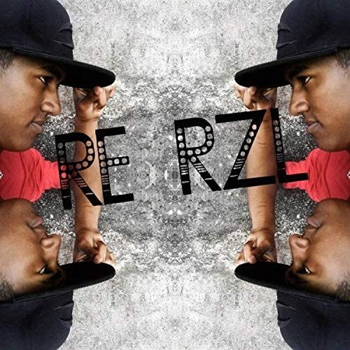 Re RzL