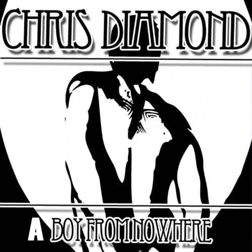 Chris Diamond