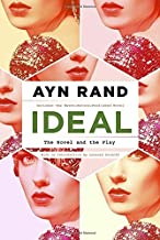 Ideal by Ayn Rand (2015-07-07)