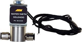 AEM 30-3326 Ladedruckanzeige