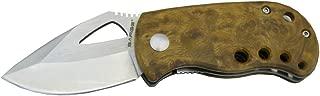 Best sarge pocket knife Reviews