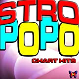 Stro Popo Chart Hits (Sexy Girls And Hot Boys)