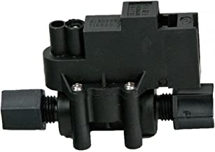 Five Stage Swealing Station Pressure Sensor