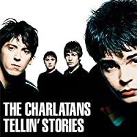 Tellin Stories: Expanded Edition [12 inch Analog]