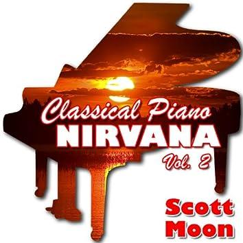 Classical Piano Nirvana Vol. 2