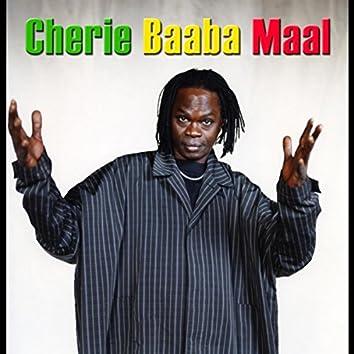 Cherie (Live)