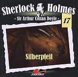 Sherlock Holmes – Fall 17 – Silberpfeil
