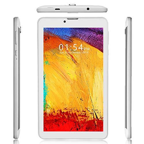 Indigi 7 pulgadas 3G GSM+WCDMA Phablet Smartphone + Tablet PC Android 4.4 GPS WiFi desbloqueado!