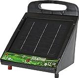 Orework 397615 Panel Solar