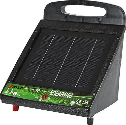 baratos y buenos Orework397615 Panel solar calidad