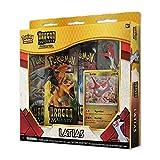 Pokemon TCG: Dragon Majesty Pin Collection Box - Latias