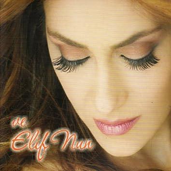 Ve Elif Nun