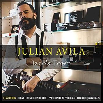 Jaco's Town