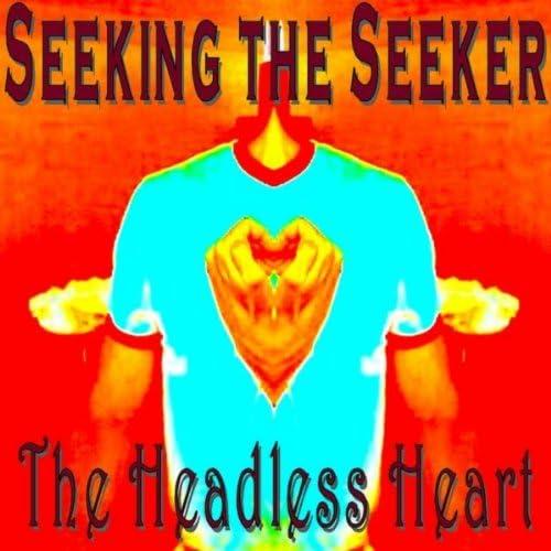 Seeking the Seeker