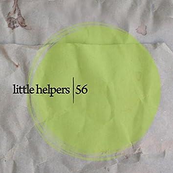 Little Helpers 56