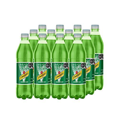 Opiniones y reviews de Botella 600 ml para comprar online. 6