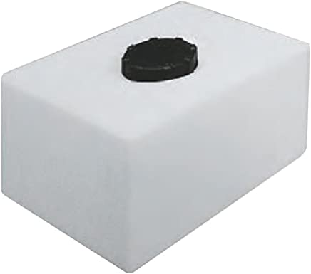 "Ø13 mm 1½/"" Gewinde Lalizas// Nuova Rade DIABLO Easy Switch Verbinder 90°"