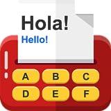 Spanish Translator