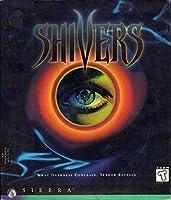 Shivers (輸入版)