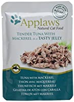 100% natural ingredients Finest cuts of breast meat or fish fillet Highest level and quality meat protein, Only use ingredients listed.