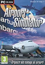 Airport Simulator Game PC