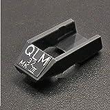 Aguja giratoria para ADC QLM30/III Mk III RSQ32 RSQ34 RQ30 XLM XLM/III 4110-DET