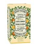 Panier des Sens extra sanfte Seife Orangenblüte 150 g