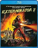Exterminator 2 / [Blu-ray] [Import]