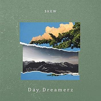 Day Dreamerz