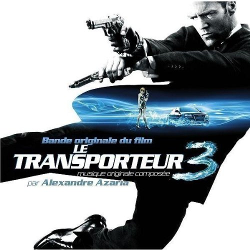 Ost: Transporter 3