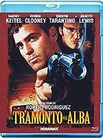 Dal Tramonto All'Alba [Italian Edition]