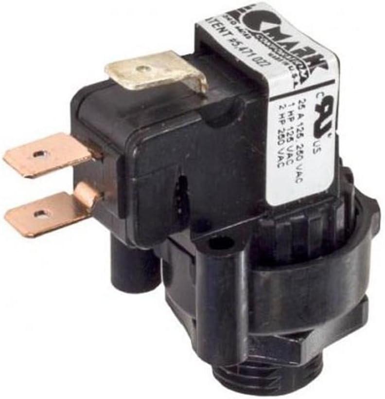 Tecmark 上等 TBS301A Switch 最安値 Air