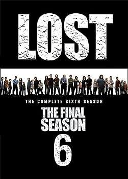 Lost  Season 6 - Final Season