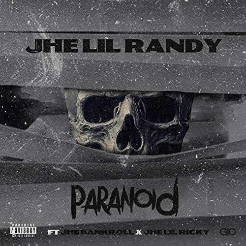 JHE Lil Randy