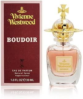 Vivienne Westwood Boudoir Eau De Parfum Spray for Women, 1 Ounce