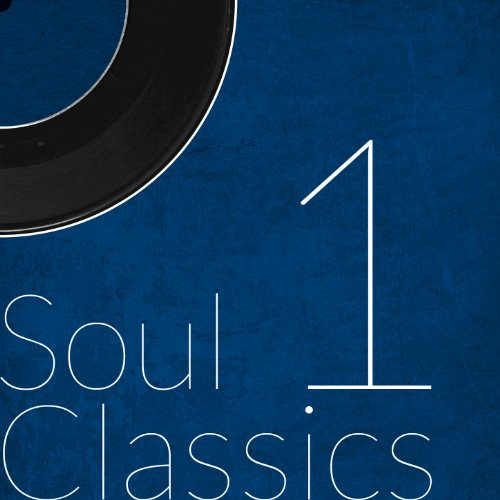 Land of a Thousand Dances / Show Me / Funky Street / Sweet Soul Music / Soul Man / Knock Wood / in the Midnight Hour / Soul Finger (Mix 2)