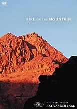 Fire on the Mountain Faith Lessons, Vol. 9 6 Faith Lessons