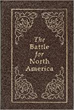 The Battle of North America