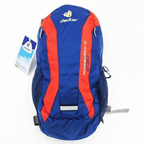 Deuter Speed Lite 5 Backpack One