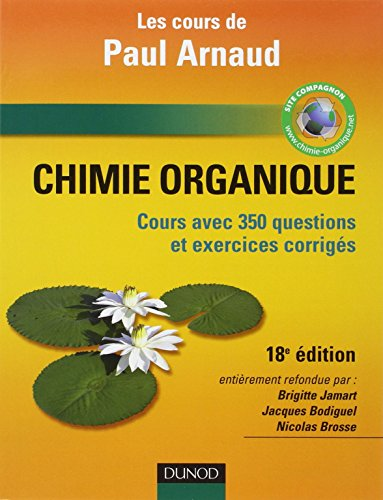 4biebook chimie organique french edition from dunod tfhzywb there are some stories that are showed in the book reader can get many real examples that can be great knowledge it will be wonderful fandeluxe Gallery
