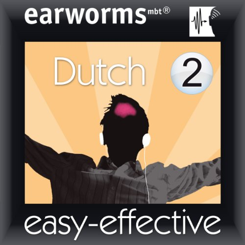 Rapid Dutch: Volume 2                   By:                                                                                                                                 Earworms Learning                               Narrated by:                                                                                                                                 Andrew Lodge,                                                                                        Martijnje Naziris                      Length: 1 hr and 7 mins     2 ratings     Overall 4.5