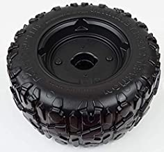 Best ford raptor wheels tires Reviews